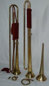 Naturtrompeten